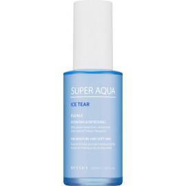 Увлажняющая эссенция для лица MISSHA Super Aqua Ice Tear Essence 50 мл