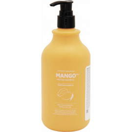 Шампунь для волос Pedison МАНГО Institute-Beaute Mango Rich Protein Hair Shampoo 500 мл