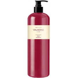Шампунь для волос VALMONA ЯГОДЫ Sugar Velvet Milk Shampoo 480 мл  в рассрочку по Халве