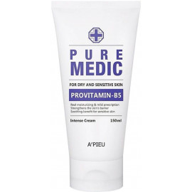 Крем для лица A'pieu с керамидами Pure medic Intense Cream 150мл [s]