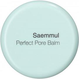 Бальзам The SAEM для маскировки расширенных пор Saemmul Perfect Pore Balm 12гр
