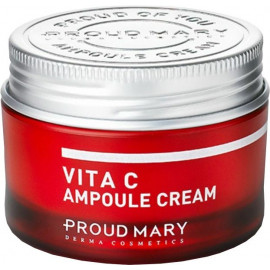 Крем PROUD MARY c Витамином С Vita C Ampoule Cream 50 мл