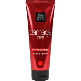 Маска MISE EN SCENE Damage Care Treatment Pack 180 мл