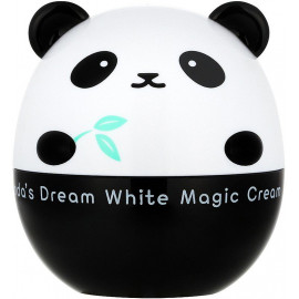 Осветляющий крем для лица Tony Moly Panda's Dream White Magic Cream 50 гр