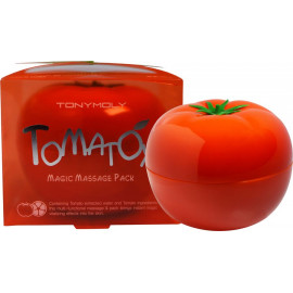 Маска для лица Tony Moly Tomatox Magic Massage Pack 80 гр