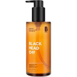 Гидрофильное масло MISSHA против черных точек Super Off Cleansing Oil Blackhead Off 305 мл