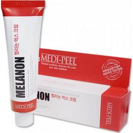 Крем от пигментации MEDI-PEEL Melanon Cream 30 мл