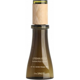 Эссенция The SAEM с экстр. корня новозел. льна Urban Eco Harakeke Root Essence 55мл