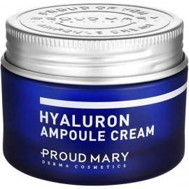 Крем PROUD MARY увлажняющий Hyaluron Ampoule Cream 50 мл