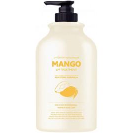 Маска для волос Pedison МАНГО Institut-Beaute Mango Rich LPP Treatment 2000 мл в Беларуси