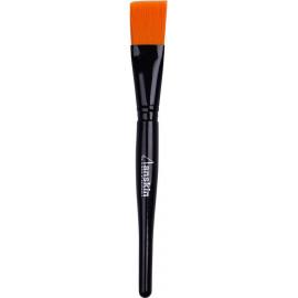 Кисть косметическая Anskin Bella Accessori Brush Black