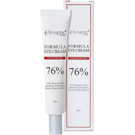 Крем для глаз Esthetic House ГАЛАКТОМИСИС Formula Eye Cream Galactomyces 30 мл