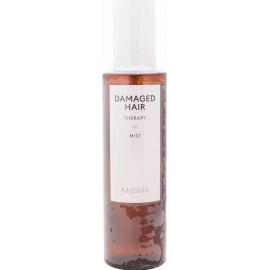 Спрей-мист для поврежденных волос MISSHA Damaged Hair Therapy Mist 200 мл