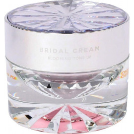 Крем для лица MISSHA Time Revolution Bridal Cream Blooming Tone Up 50 мл