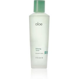 Успокаивающий тонер It's Skin с алоэ вера Aloe Relaxing Toner 150 мл