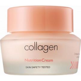 Питательный крем It's Skin для лица Collagen Nutrition Cream 50 мл