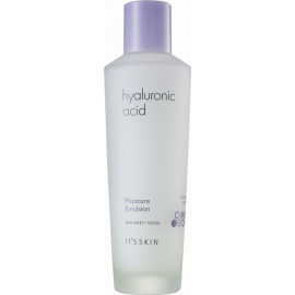 Эмульсия It's Skin с гиалуроновой кислотой Hyaluronic Acid Moisture Emulsion 150 мл