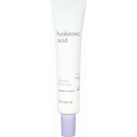 Крем для глаз It's Skin с гиалуроновой кислотой Hyaluronic Acid Moisture Eye Cream 25 мл