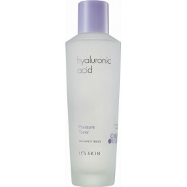 Тонер It's Skin с гиалуроновой кислотой Hyaluronic Acid Moisture Toner 150 мл