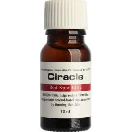 Сыворотка точечная Ciracle для проблемной кожи Red Spot Blitz 10 мл