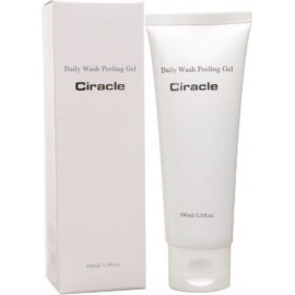 Гель для лица Ciracle Daily Wash Peeling Gel 100 мл