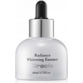 Эссенция для лица Ciracle осветляющая Radiance Whitening Essence 40 мл