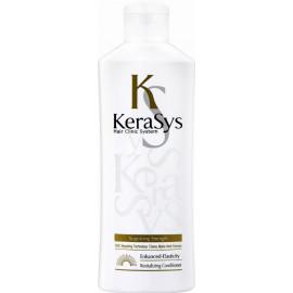 Кондиционер для волос KeraSys Оздоравливающий Revitalizing Conditioner 180 мл