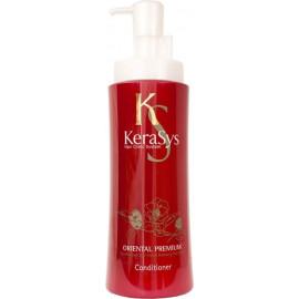 Кондиционер KeraSys для всех типов волос Oriental Premium Conditioner 470 гр