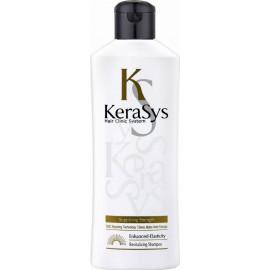 Шампунь для волос KeraSys Оздоравливающий Revitalizing Shampoo 180 мл