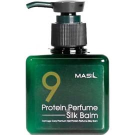 Бальзам для волос Masil Protein Perfume Silk Balm 150 мл