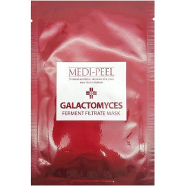Тканевая маска Medi-Peel с экстрактом Галактомисиса Galactomyces Ferment Filtrate Mask