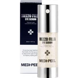 Мезо-сыворотка Medi-Peel для глаз с пептидами Mezzo Filla Eye Serum 30 мл