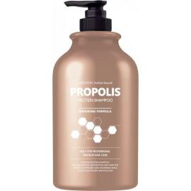 Шампунь для волос Pedison ПРОПОЛИС Institut-Beaute Propolis Protein Shampoo 500 мл