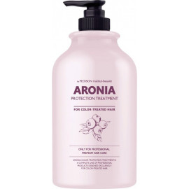 Маска для волос Pedison АРОНИЯ Institute-beaut Aronia Color Protection Treatment 500 мл