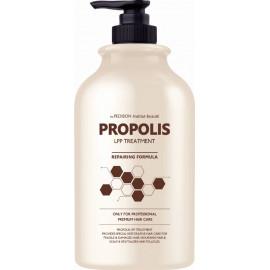 Маска для волос Pedison ПРОПОЛИС Institut-Beaute Propolis LPP Treatment 500 мл в интернет магазине