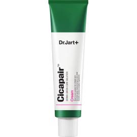 Крем для лица Dr.Jart антистрессовый Cicapair Derma Green Solution Cream 50 мл