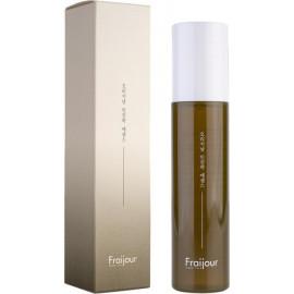 Эссенция для лица Fraijour Original Artemisia Essence 115 мл