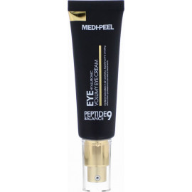 Крем для глаз Medi-Peel Peptide Balance 9 Hyaluronic volumy eye cream 40 мл