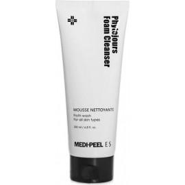 Пенка для умывания Medi-Peel Phytojours Foam Cleanser 200 мл