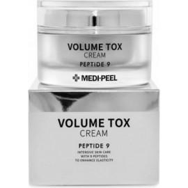 Крем для лица Medi-Peel с пептидами Peptide 9 volume tox cream 50 гр