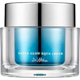 Крем для лица DR. ALTHEA УВЛАЖНЕНИЕ Water Glow Aqua Cream 50 мл