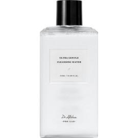Жидкость для снятия макияжа Dr.Althea Ultra Gentle Cleansing Water 310 мл