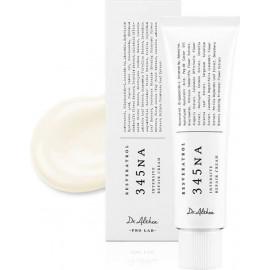 Крем для лица Dr.Althea ВОССТАНОВЛЕНИЕ/РЕСВЕРАТРОЛ Resveratrol 345NA Intensive Repair Cream 50 мл