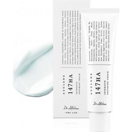 Крем для лица Dr.Althea УСПОКАИВАЮЩИЙ/АЗУЛЕН Azulene 147 HA-Intensive Soothing Cream 50 мл