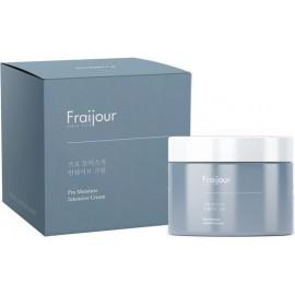 Крем для лица Fraijour УВЛАЖНЯЮЩИЙ Pro-moisture intensive cream 50 мл