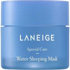 Ночная увлажняющая маска Laneige Water Sleeping Mask mini 15 мл