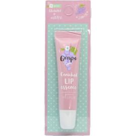 Эссенция для губ Welcos Around Me Enriched Lip Essence Grape 8,7 гр
