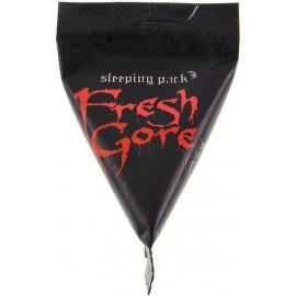 Ночная маска Too Cool For School с экстрактом драконового дерева Fresh Gore Sleeping Pack 2 мл