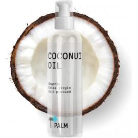 Кокосовое масло для тела PALM 230 мл