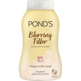 Матирующая BB пудра PONDS с эффектом фотошопа Blurring Filler 50 гр